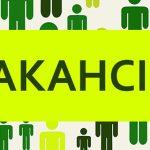 Вакансія: менеджер зовнішньоекономічної діяльності