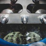 Ölpflege in Leistungstransformatoren und hydraulischen Systemen