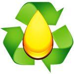Ölrecycling Technologien und Umsetzung